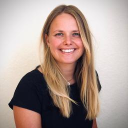 Laura Schischke's profile picture
