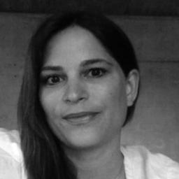 Eveline Zurwerra - Soliswiss AG - Bern