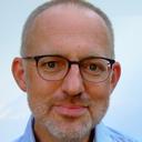 Uwe Weiß - Berlin