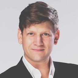 Hans Dierstein's profile picture