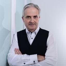 Prof. Dr Friedrich Augenstein - Duale Hochschule Baden-Württemberg Stuttgart - Stuttgart