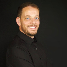 Stefan Wetzlar