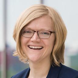 Andrea König - Mann beißt Hund - Agentur für Kommunikation GmbH - Hamburg