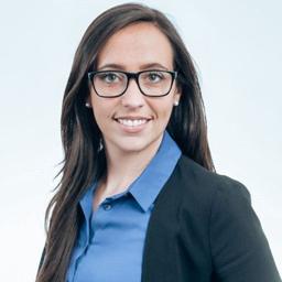 Natalie Stolpa's profile picture