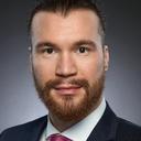 Michael Wenzl - Kuchen