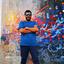 Youssef El Hansali - Dubai