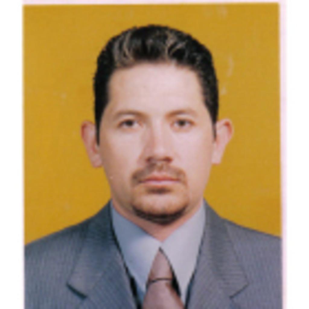 <b>HECTOR ALONSO</b> GALLEGO MARQUEZ - GENERAL MANAGER - HOTEL Y CENTRO DE ... - hector-alonso-gallego-marquez-foto.1024x1024