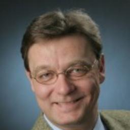 Alexander Caro's profile picture