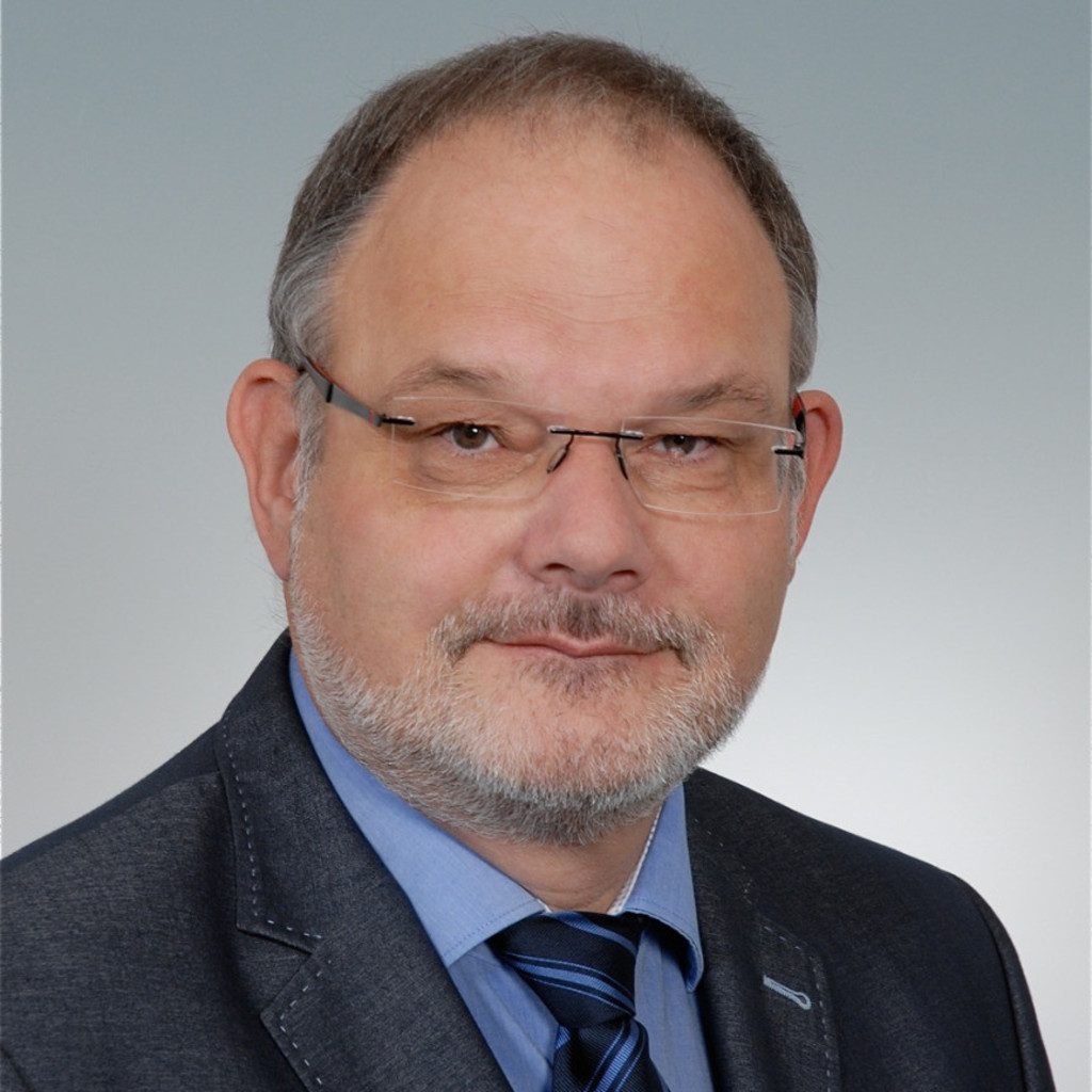 Thomann Dr