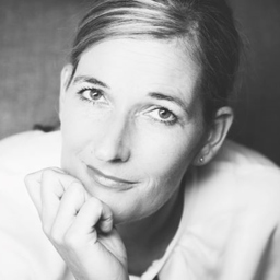 Tanja Drehsen's profile picture