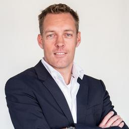 Dr Marc Thomas - Aleri Solutions GmbH - Essen
