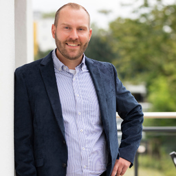 Sebastian Fittkau's profile picture