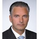 Volker Martens - Hamburg