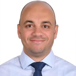 Mohamed Aly - Orange Communications SA - Berlin