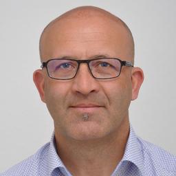 Thomas Hameter - Thomas Hameter IT Consulting - Ottenhofen