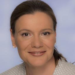 Gabriele Braun-Herzog's profile picture