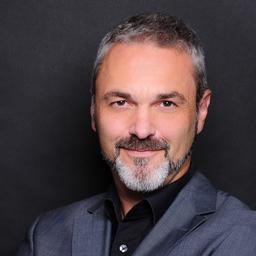 Bernd Kelz's profile picture