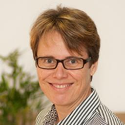 Dr. Pavlína Raisl