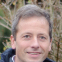 Alexander Reich - Böblingen