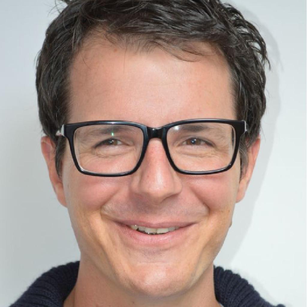 Dr. Andreas <b>Patrick Koch</b> - Facharzt für Allgemeinmedizin - Hausarztpraxis ... - andreas-patrick-koch-foto.1024x1024