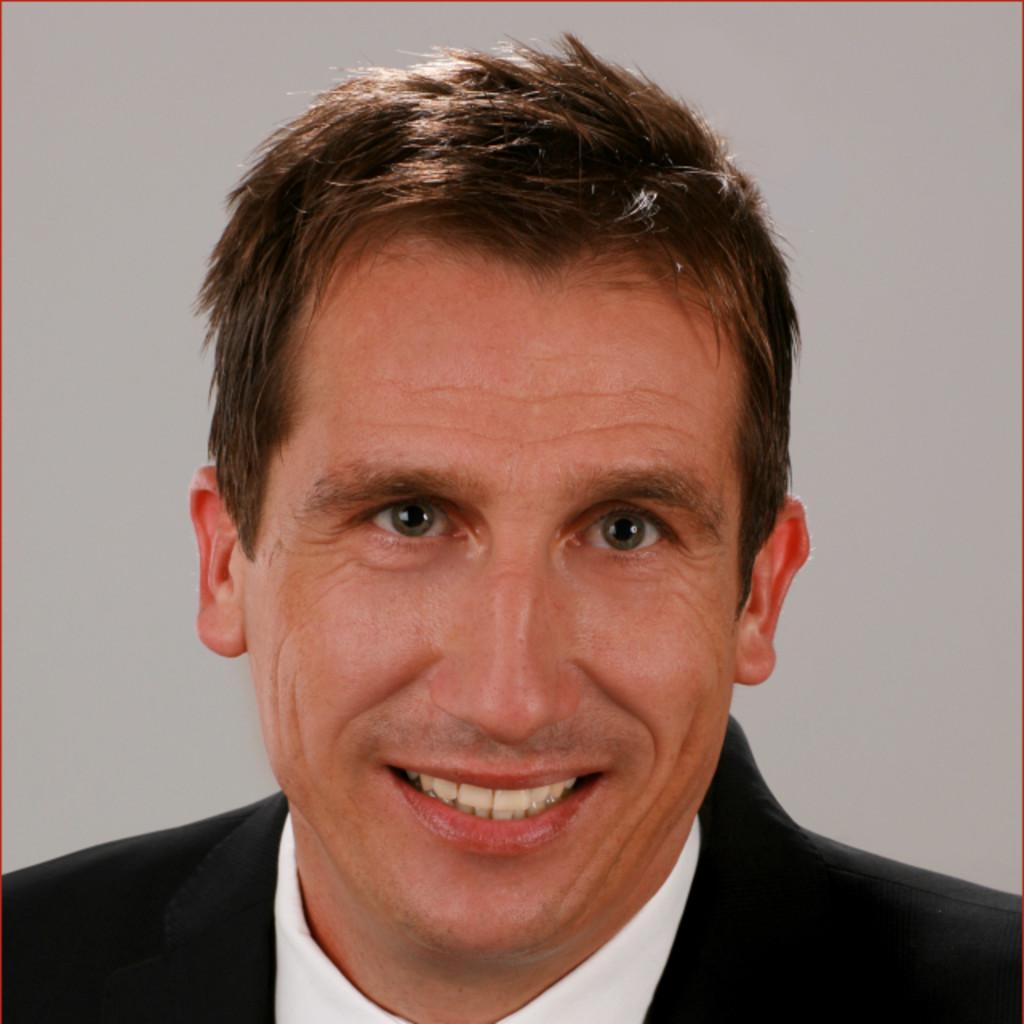 Matthias Cordes