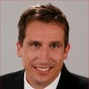 Matthias Cordes - Bayreuth