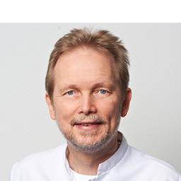 Dr. Walter Becker - Praxis für Zahnheilkunde - Krummhörn