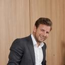 Thomas Engelbrecht - Woringen