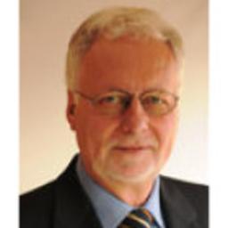 Dr. Hubertus Babel's profile picture