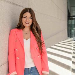 Janina Ellen Witt - HEUREKA Baufinanzierung GmbH - Hamburg