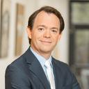 Georg Lehmann - Wien