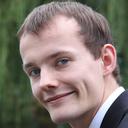 Andreas Heidemann - Heeek-Nienborg