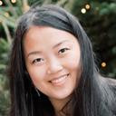 Cheng Li - london