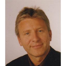 Armin Bittner's profile picture