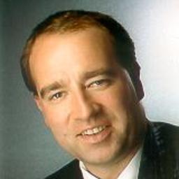 Dipl.-Ing. Matthias Beck's profile picture