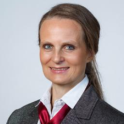 Dr. Susanne Gruber - BFI Wien - Obersdorf