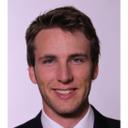 Marcus Lehmann - Berkeley