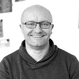 Dirk Schmetzer - loadbee GmbH - Leinfelden-Echterdingen