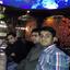 Satish Jaiswal - New Delhi