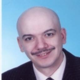 M. Metin Arslan's profile picture