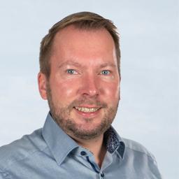 Torsten Balzer's profile picture