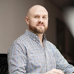 Martin Wojtowicz's profile picture