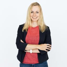 Melanie Schiller