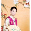 David Wang - changzhou