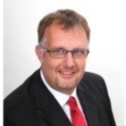 Alexander Hentschel's profile picture