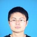 Jack Zhang - nanjing