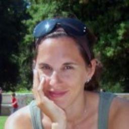 Sabine Pöckl - Zooom Productions GmbH - Salzburg