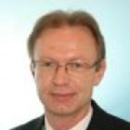 Michael Deindl's profile picture