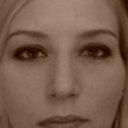 Isabel Steiner's profile picture