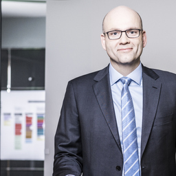 Christian-Hendrik Noelle - AdEx Partners - Hamburg